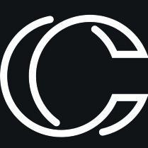 conny.marketing