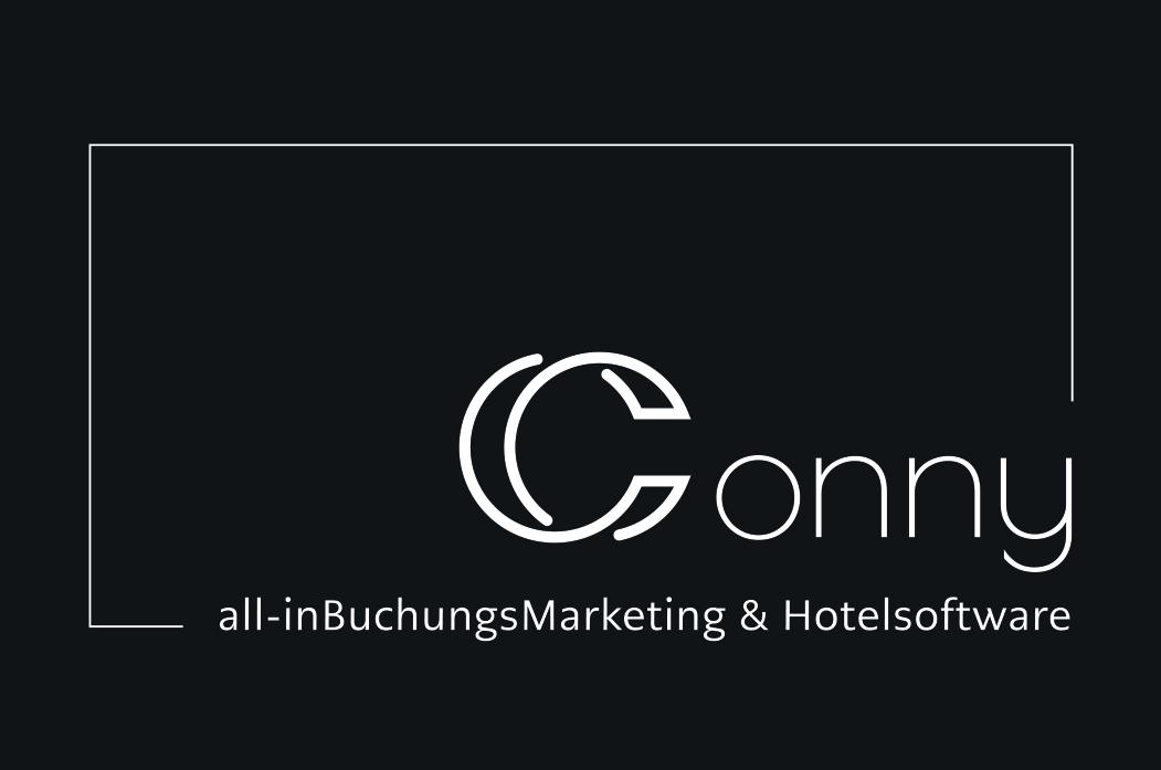 logos_conny